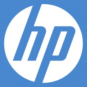 Colors-HP-Logo