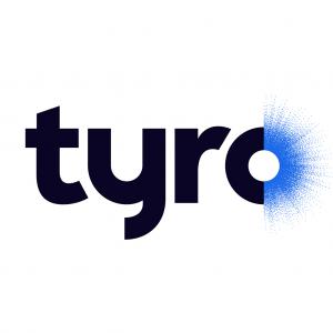 tyro-company-logo